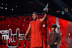 Tito-El-Bambino-Premios-Tu-Musica-Urbana
