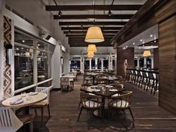 Fairmont_El_San_Juan_Hotel_-_Caña_by_Jul