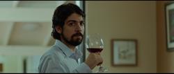 Fernando Tarrazo (Ernesto)