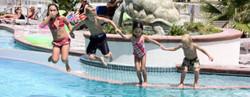 cropped-kids-jumping11
