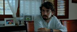 Fernando Tarrazo (Ernesto) #2