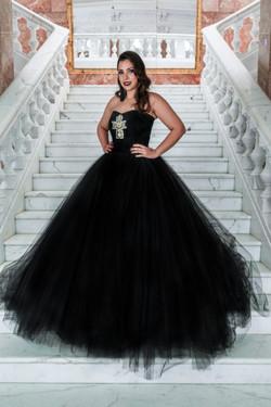 Viviana Mercado