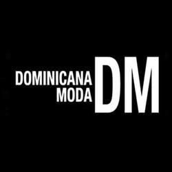 DominicanaModa