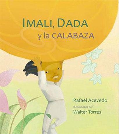 imali-dada-y-la-calabaza-rafael-acevedo_