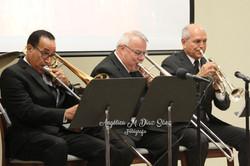 A IMG_5927_1024 trombone y  trompeta