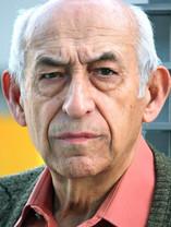 Günter Spörrle