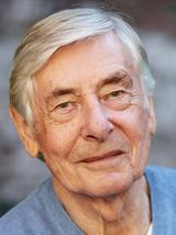 Erwin Geisler
