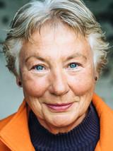 Karin Heine