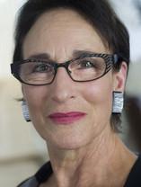 Daphna Rosenthal