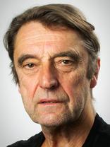 Wolfgang Rüter