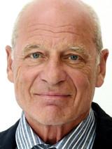 Rüdiger Kuhlbrodt