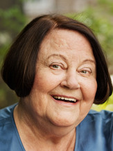 Maria Mittler