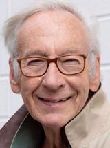Volker Conradt