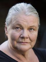 Christiane Ziehl