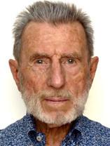 Klaus Münster