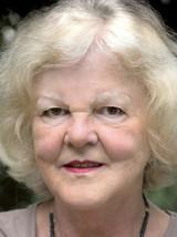 Monika Barth