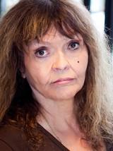 Dana Cebulla