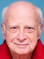 Peter Meinhardt