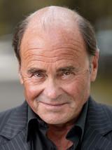Dietmar Mössmer