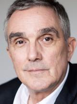 Ulrich Schmissat