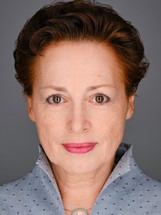 Angelika Fornell