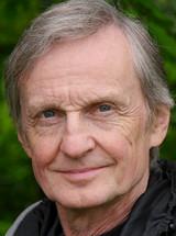 Andreas Engelmann