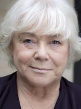 Irmgard Jedamzik