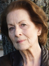 Anne Stegmann