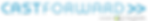 logo_castforward-700x99.png