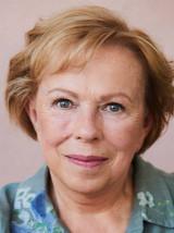 Ingrid Domann