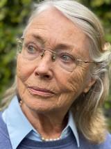 Ingeborg Schöner