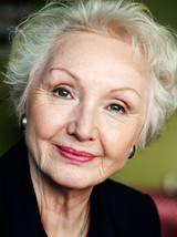Henriette Gonnermann