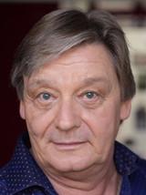 Frank Muth
