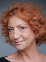 Elisabeth Osterberger