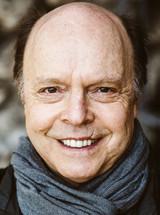 Hans B. Goetzfried