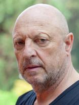 Pierre Siegenthaler