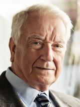 Franz-Jürgen Zigelski