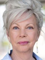Ursula-Maria Rehm