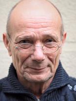 Bernhard Geffke