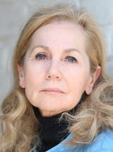 Ursula-Rosamaria Gottert