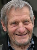 Werner Lustig