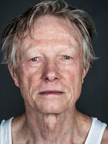Jens Weisser