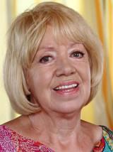 Irmgard Rießen