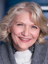 Rita Feldmeier