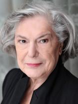 Margot Gödrös