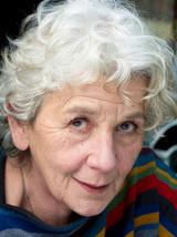 Carla Becker