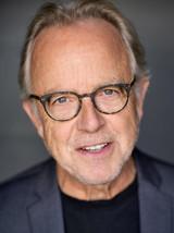 Markus Stolberg
