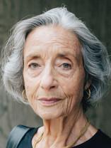 Ingrid Resch