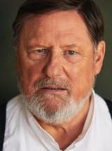 Gerhard Fehn
