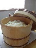 胚芽米を美味しく食べるための研ぎ方や炊き方について